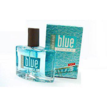 Nuoc hoa Blue For Her Avon