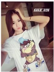 SALE 026 (S,M)