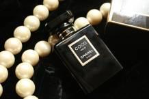sỉ 65k - Nước hoa Chanel Coco Noir (50ml) - hàng Sin