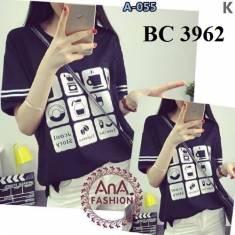 BC 3962 (S)