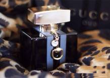 Sỉ 115k - Nước hoa Gucci Unisex OUD Eau de Parfum (75ml)