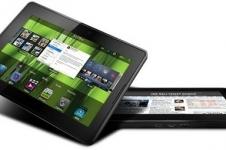 Giải mã độ hot của máy tính bảng Playbook 4G