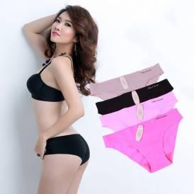 Quần Su Victoria's Secret 2