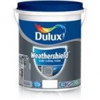 Dulux chống thấm- A959