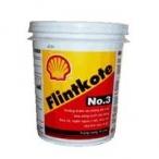 Chống thấm FLINKOTE (CON SÒ THÁI)(18KG)