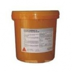 SIKA PROOF MEMBRANE (5Kg)