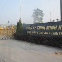 Minh-Hien-Factory