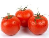 Cà chua quả