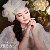 Album-Cuoi-Phong-Cach-Co-Dien