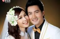 TRON-GOI-NGAY-CUOI-CAO