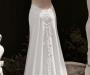 Váy cưới đuôi cá khoe ...
