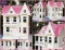 WB 28.1 - Princess house pink