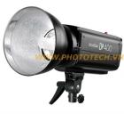 GODOX DP-400