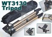 TRIPOD WEIFENG 3130