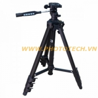 Chân máy ảnh FOTOMATE PT - 13