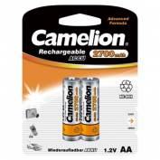 PIN-CAMENLION-2700-mAh