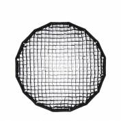 GRID-FOR-Softbox-P90L-P90H