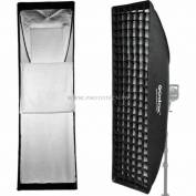 SOFTBOX-GRID-SB-FW-35160