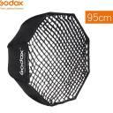 SOFTBOX-GRID-SB-FW-95cm