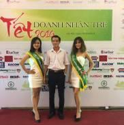 {Doanh-nhan-tre-tieu-bieu-thu-do-2016