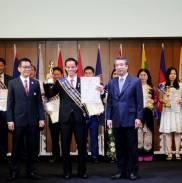 {Anh-Top-100-doanh-nghiep-xuat-sac-Asean-2016