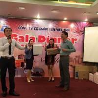 {Gala-Dinner-2016-An-tuong-TVT