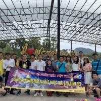 {TVT-DU-LICH-THAI-LAN-CUOI-NAM-2018