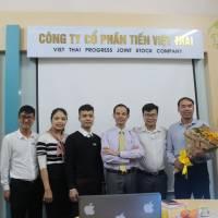 {TONG-KET-CUOI-NAM-2018-SINH-NHAT-QUY-42018