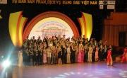 Tiến Việt Thái - Chất lượng và uy tín được ghi nhận