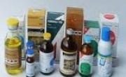 Chương trình kháng sinh Thái lan giúp phòng và điều trị bệnh trên heo