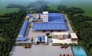 Công ty TNHH Tiến Việt Thái đầu tư 285 tỷ đồng xây dựng Nhà máy thức ăn chăn nuôi tại Hoà Bình.