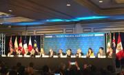 Việt Nam gia nhập TPP: Thách thức còn nhiều hơn cơ hội
