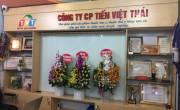 20-10-2016, Chúc mừng ngày phụ nữ Việt Nam
