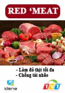 Red'Meat