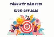 TVT KICK OFF 2020
