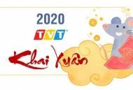 TVT KHAI XUÂN CANH TÝ 2020
