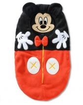 Túi ngủ Mickey