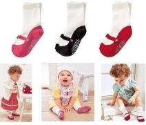 Tất hình giày