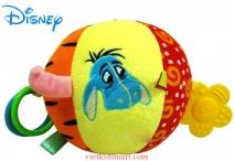 Bóng treo cũi đa năng Disney