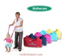 Dây dắt bé tập đi Mothercare