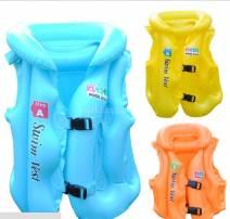 Áo phao Swim Vest