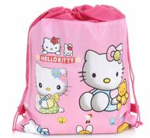 Túi đựng đồ bơi Kitty