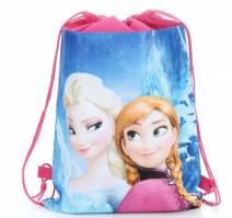 Túi đựng đồ bơi Frozen