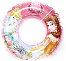Phao tròn Princess