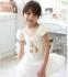 Váy múa trắng hình g...