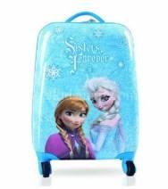 Vali kéo Frozen