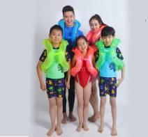 Phao bơi Vòng cho cả gia đình