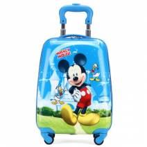 Vali kéo Mickey