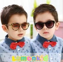Kính mát Lemonkid Số 1