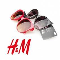 Kính mát trơn H&M